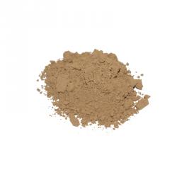 Miraherba - Bio Pimento macinato - 50g