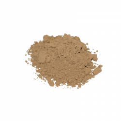 Miraherba - organic allspice ground - 50g