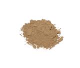 Miraherba - Bio Piment gemahlen - 50g