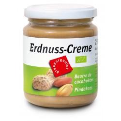 Green - Arachide, Crème de 250g