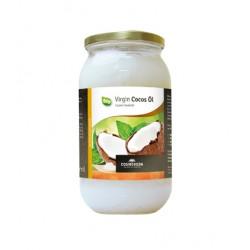 Cosmoveda - BIO Virgin Coconut Oil - 1000ml
