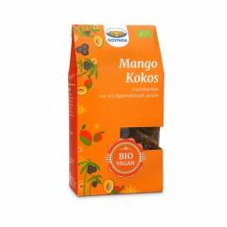 Govinda - Mango sweets - 120g