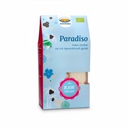 Govinda - Kokos Paradiso-Konfekt - 100g