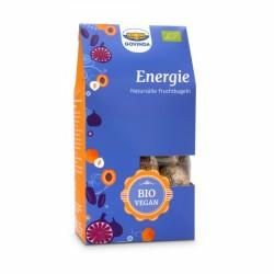 Govinda - energy-balls - 120g