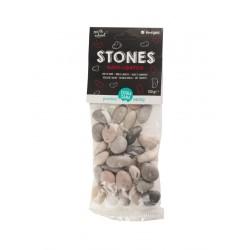 Terrasana - Süße Lakritze - Stones - 100g