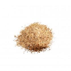 Miraherba - Corteccia di Catuaba tagliate - 100gr