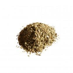 Miraherba - lady's mantle tea - 100g