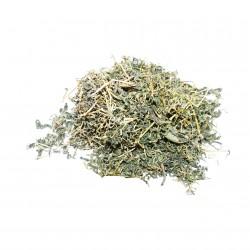 Miraherba - jiaogulan herb cut - 50g