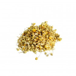 Miraherba - ORGANIC chamomile flowers, European - 100g