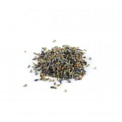 Miraherba - BIO Lavendelblüten - 100g