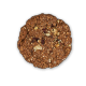Kookie Cat - Cocoa NIB and walnut 50g