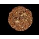 Kookie Cat - Kakaobruch und Walnuss - 50g
