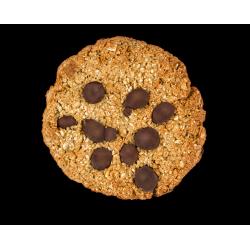Kookie Cat - Vanille und...