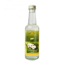 Cosmoveda - BIO Orangenblütenwasser - 275ml