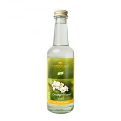 Cosmoveda ORGANIC orange blossom water - 275ml