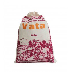 Tee aus Nepal - Ayurveda Vata-Tee-Mischung - 100g