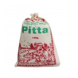 Té de Nepal, Ayurveda Pitta-Té de la Mezcla De 100g