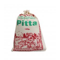 Tea from Nepal - Ayurveda Pitta tea blend - 100g