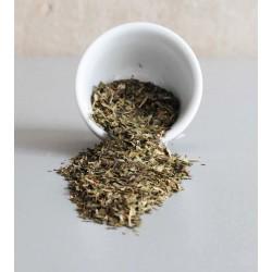 Tea from Nepal - Ayurveda...