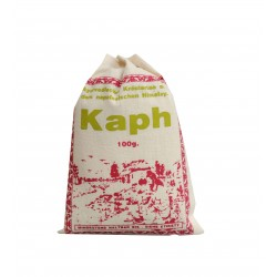 Té de Nepal - Ayurveda Kaph De Té, Mezcla de 100g