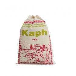 Tea from Nepal - Ayurveda Kaph-tea-mix - 100g