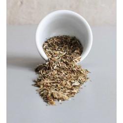 Tee aus Nepal - Ayurveda...