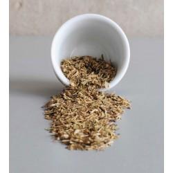 Il tè Nepal - Preeti a base...