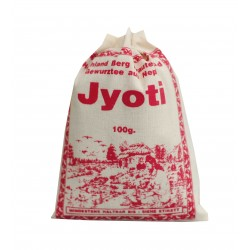 Tea from Nepal - Jyoti spice tea 100g