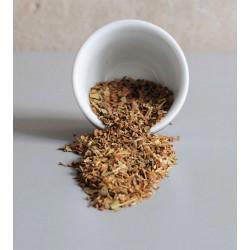 Il tè Nepal - Jyoti...