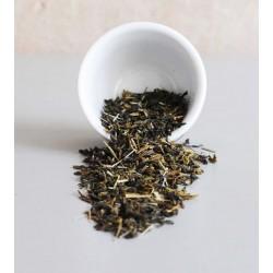 Tea from Nepal - Siddhartha...