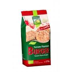 Bohlsener Mühle - Tomate-Thymian Burger - 275g