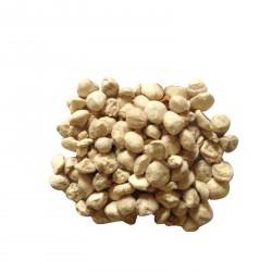 Miraherba - Bio de Semillas de Moringa todo - 100g