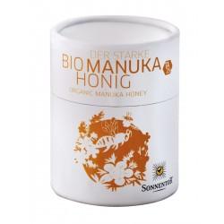 Sol de Miel de manuka - 250g
