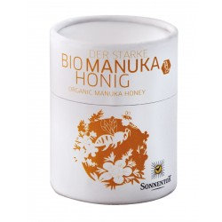 Sonnentor - Manuka honey - 250g