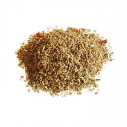 Miraherba - organic tomato seasoning - 50g