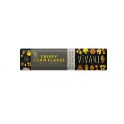 Vivani - Crispy Corn Flakes - 35g