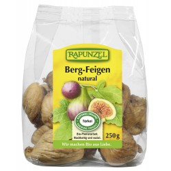 Raiponce - Mont-Figues natural - 250g