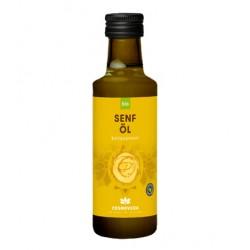 Cosmoveda - BIO, olio di Senape estrazione - 100ml