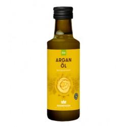Cosmoveda - l'huile d'Argan BIO métaux - 100ml