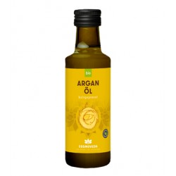 Cosmoveda ORGANIC argan oil cold pressed 100ml