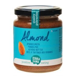 Terrasana - Almond - 250g