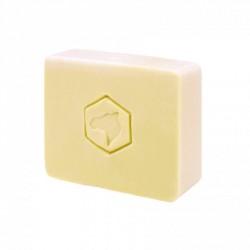 Almara - organic camel milk soap - 120g