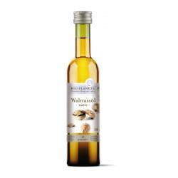 Bio Planete - walnut oil nativ 100ml