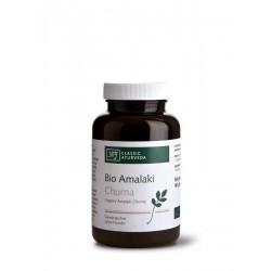 Amla Nature - Bio Amalaki Churna (Poudre) - 100g