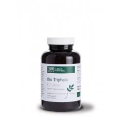 Amla natural - organic Triphala Churna (powder) 80g