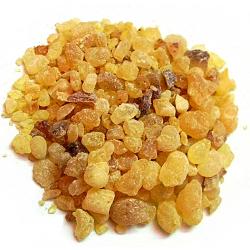 Miraherba incense incense - 50g