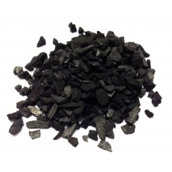 Miraherba - Styrax di Profumo - 50 g di