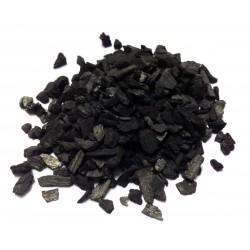 Miraherba - Styrax incense - 50g
