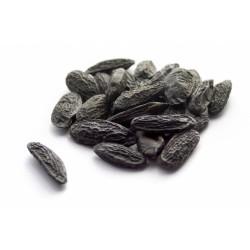 Miraherba - Tonka beans incense - 50g