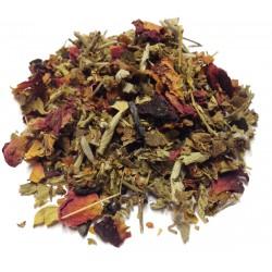 Miraherba - ritual Smoking blend - 50g
